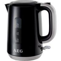Wasserkocher AEG EWA3700 PerfectMorning